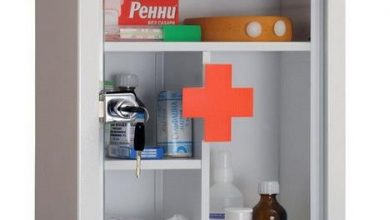 Photo of Медицинское и диагностическое оборудование: на что обратить внимание