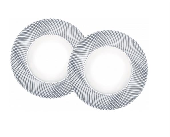Photo of Все о тарелках – разновидности посуды и где ее приобрести