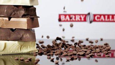Photo of Чем примечателен бельгийский шоколад Barry callebaut