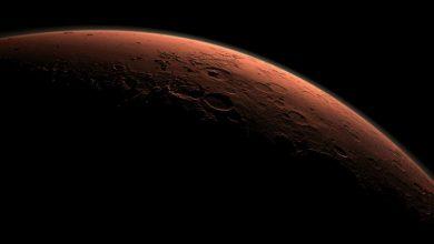 Photo of Знайдені під дном Тихого океану бактерії дають надію, що на Марсі є життя
