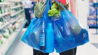 Photo of Коронавірус зробив пластик більш популярним
