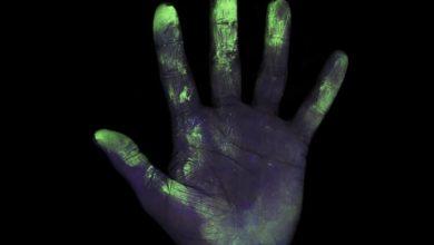 Photo of Чи можна вбити вірус ультрафіолетом?