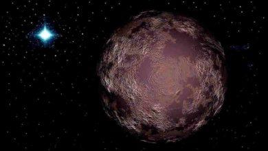Photo of Шлях до серця Юпітера лежить через дивну екзопланету