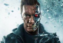 Photo of Роботи з рідкого металу можуть з'явитися вже в найближчому майбутньому