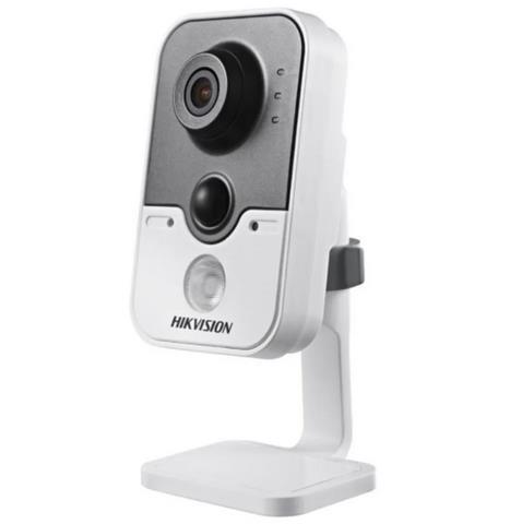 камера системы виденоблюдения со звуком