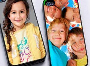 Photo of Выбирайте принт на чехле для телефона и поднимайте себе настроение во время пользования смартфоном