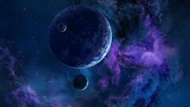 Photo of Дев'ятої планети може не існувати