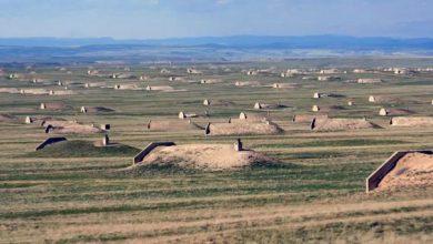 Photo of У США особливою популярністю стали користуватися бункери