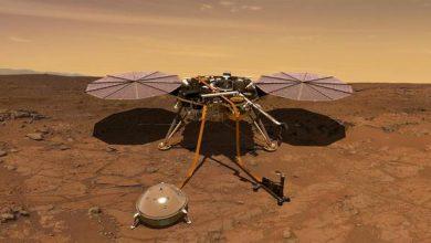 Photo of Китай почне власну місію на Марс вже в липні 2020 року