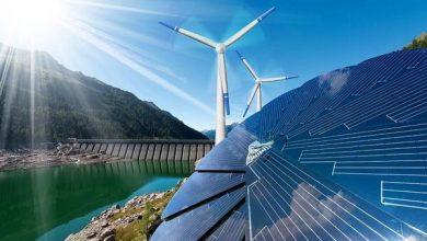 Photo of Чиста енергія перевершує викопне паливо в Америці