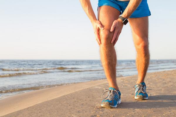 Артроскопия коленного сустава в Одессе