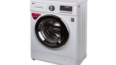 Photo of Узкие стиральные машины LG: особенности и преимущества техники