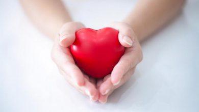 Photo of Вчені розповіли, як можна вберегтися від хвороб серця