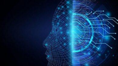 Photo of Штучний інтелект навчився створювати відео лише на основі тексту