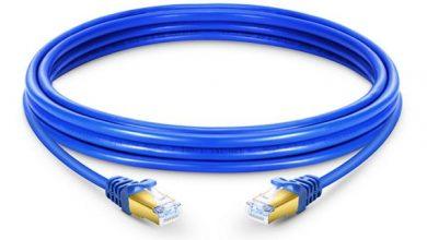 Photo of Так ли важен класс сетевого кабеля?