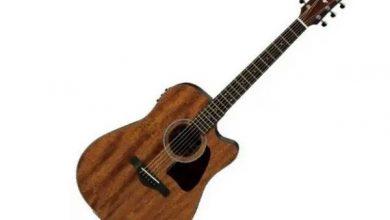 Photo of Магазин музыкальных инструментов muzikant.ua – преимущества и плюсы