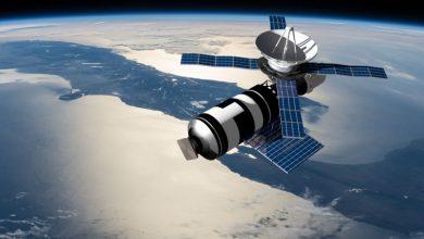 Photo of У США вирішили позбутися від космічного сміття за допомогою податку на орбіту