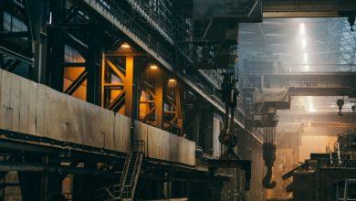 Photo of У США запустили перший завод з виробництва зеленого водню (відео)