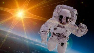 Photo of Вчені зможуть краще захистити космонавтів і супутники від сонячних штормів