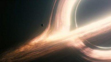 Photo of Чорні діри не так руйнівні: вони можуть породити життя