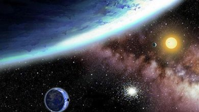 Photo of Кожна четверта екзопланета може мати океани