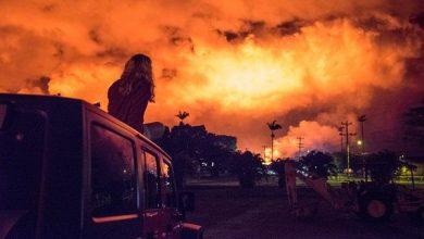 Photo of Дослідники прогнозують високу ймовірність апокаліптичної події в найближчі 10 років