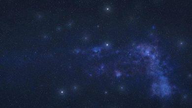 Photo of Астрономи вперше виміряли нахил орбіти у далекої екзопланети