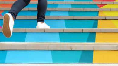 Photo of Чому твердження про користь 10 000 кроків на день – це міф?
