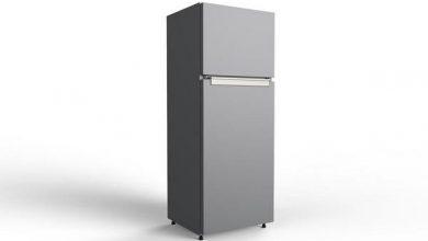 Photo of Вчені придумали, як зробити холодильники менш «ненажерливими»