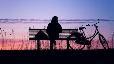 Photo of Знайдена особливість мозку самотніх людей