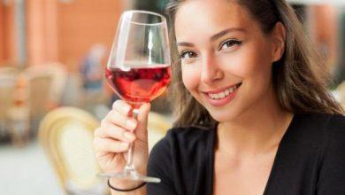 Photo of Названа кількість алкоголю, яка може позитивно позначитися на мозку