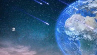 Photo of «Крива світла» допоможе впоратися з космічним сміттям