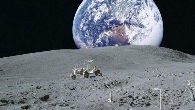 Photo of Між Землею і Місяцем побудують новий супутник