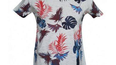 Photo of Чоловічі майки та футболки: де купити якісні та недорогі моделі?