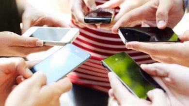 Photo of У мережу витекли дані понад 20 млн користувачів VPN-сервісів