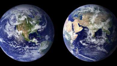 Photo of Геологи виявили відмінності в хімічному складі двох половин земної мантії