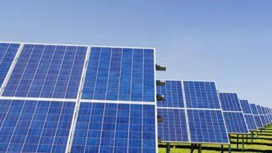 Photo of Перехід до «зеленої» енергії може посилити нерівність