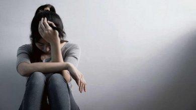 Photo of Вчені з'ясували, що причиною депресії може стати вірус