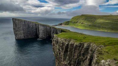 Photo of У Північній Атлантиці відкрили нову океанічну течію
