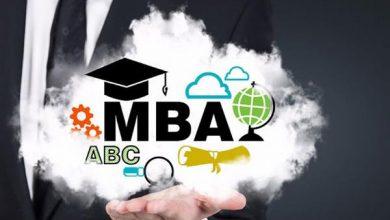 Photo of Что такое MBA и зачем нужно получать эту степень