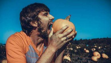 Photo of Виявилося, що організм чоловіків не помічає переїдання