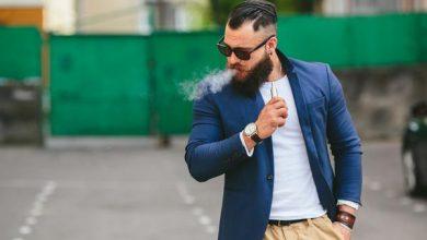Photo of Жидкости для электронных сигарет, боксмоды для вейпов – где приобрести необходимые комплектующие