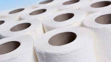 Photo of Купить бумажные полотенца: критерии выбора качественной продукции
