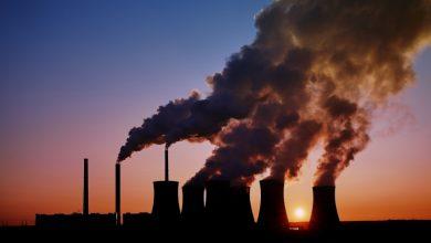Photo of Концентрація метану на землі зросла: за останні 17 років на 9%