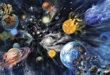 Photo of Який кінець чекає Всесвіт