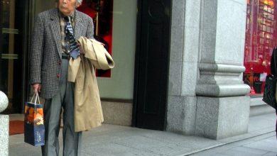 Photo of П'ять простих звичок довгожителів з Японії