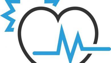 Photo of П'ять ознак поганого стану серця у молодому віці