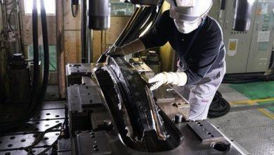 Photo of Nissan здешевить і спростить виробництво карбонових деталей (фото+відео)