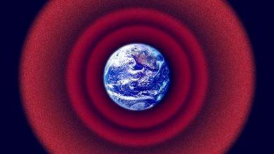 Photo of Як і чому клімат на нашій планеті змінюється на гірше?