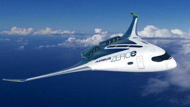 Photo of Airbus представила концепти пасажирських літаків майбутнього (фото)